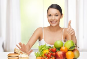 Diet Therapy in Noida